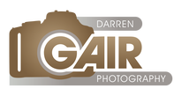 darrengair